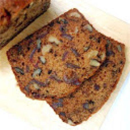 Old Fashioned Date Nut Bread Recipe 3 9 5,Lilac Bush In Fall