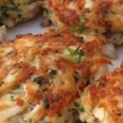 Crab Rangoon Recipe 4 4 5
