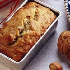 banana bread betty crocker recipe