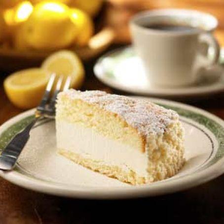 Olive garden lemon cream cake recipe 4 6 5 - Olive garden lemon cream cake recipe ...