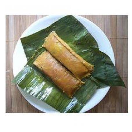 Puerto Rican Pasteles Recipe 4 5 5
