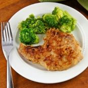7-Up Pork Chops