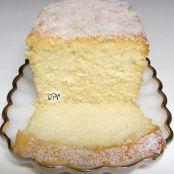 Hawaiian Wedding Cake.Hawaiian Wedding Cake Recipe 4 4 5