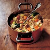 veal-stew-with-vegetables