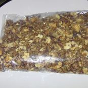 Wheat Belly Grainless Granola