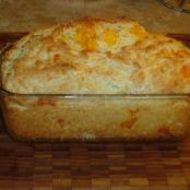 Red Lobster's Cheese  (Loaf Pan)