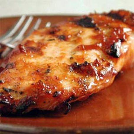 Pressure Cooker Bbq Chicken Recipe 4 2 5