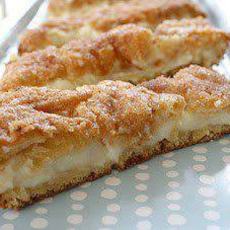 Cream Cheese Crescent Rolls Recipe 3 8 5