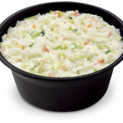 Coleslaw (Chick-Fil-A)