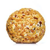 Pine Nut & Feta Cheese Ball