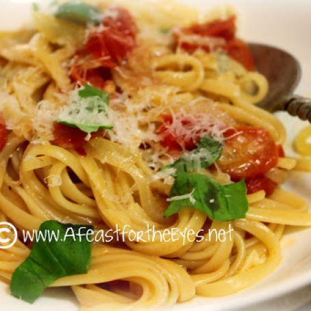 Martha Stewart S One Pot Pasta Meal Recipe 4 3 5
