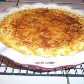 ~Easy As Coconut Pie~