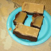 Basic Brownie Recipe with Variations
