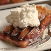 Bavarian Zwetschgendatschi – German Plum Sheet Cake Recipe