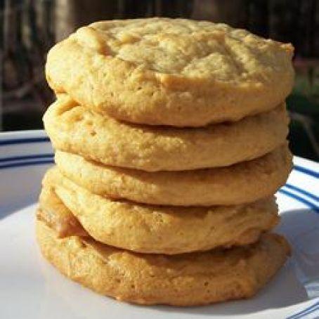 Ma B S Alte Deutsche Honig Plätzchen Old German Honey Cookies Recipe 4 2 5