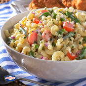 Classic Birds Eye Macaroni Salad