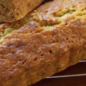 Gold Medal Flour's Best-Ever Banana Bread