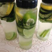 Perfect Fat Flush & Detox