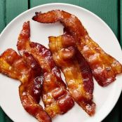 50 Things to Make with Bacon