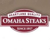 Omaha Steaks: Fish Cooking Chart