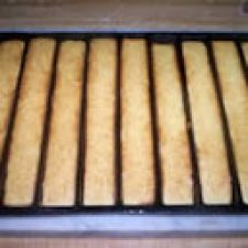 Cornbread Unleavened