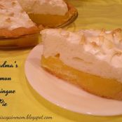 Dad S Sweet Potato Pie Recipe 4 4 5