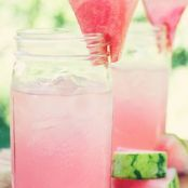 Watermelon Breeze