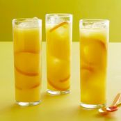 Muddled Screwdrivers