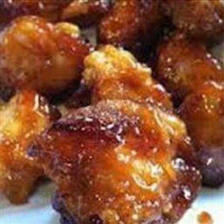 Sweet Hawaiian Crockpot Chicken Recipe 4 4 5
