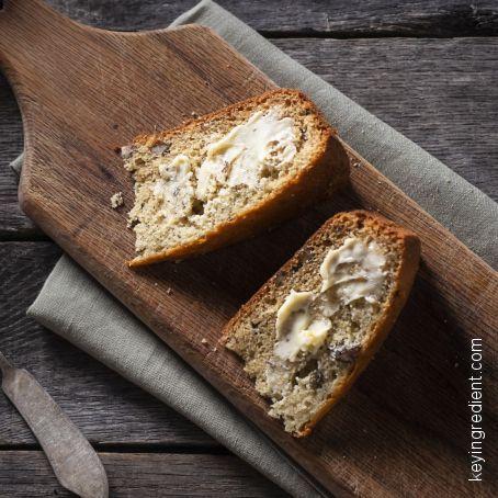 Banana Bread In An Instant Pot Recipe 3 9 5