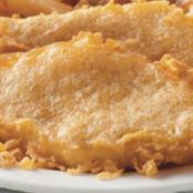 Long John Silvers Batter mix