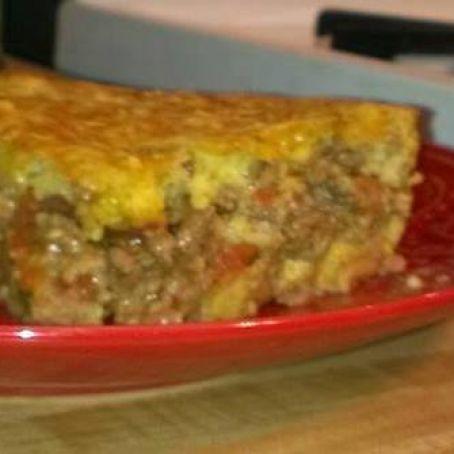 Cowboy Cornbread Recipe 4 5,8th Anniversary Cake