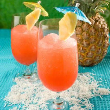 Bahama Mama Recipe 4 5 5