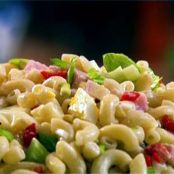 Neely's Old Fashioned Macaroni Salad