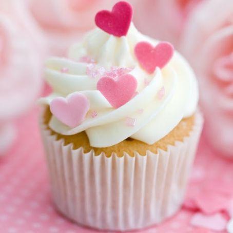Valentine S Day Cupcakes Recipe 4 6 5
