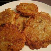 Ina Garten S Cheddar Corn Chowder Recipe 4 3 5