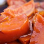 The Best Ever Candied Yams