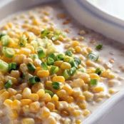The Ultimate Slow Cooker Cream Corn