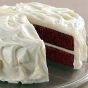 Mascarpone and Cream Cheese Icing