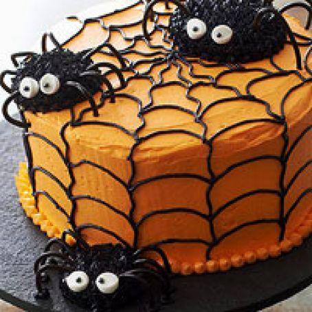 Excellent Halloween Cake Recipes Funny Birthday Cards Online Inifofree Goldxyz