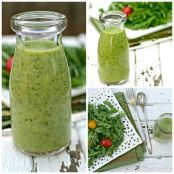 Salad Dressing - Avocado Citrus