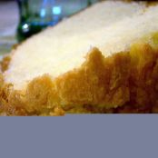Easy 7-UP Pound Cake
