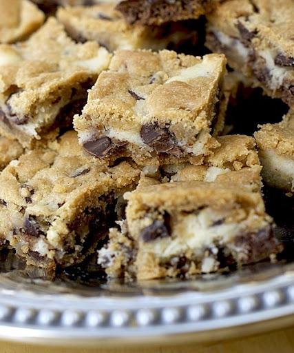 Cookies in a Cloud Recipe - (4.4/5) image