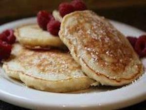 Pancakes Taste Like French Toast Recipe 4 5 5