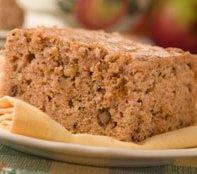 Amish Applesauce Cake Recipe - (4.3/5)_image