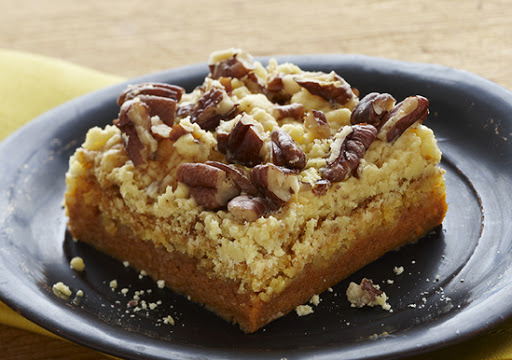 Betty Crocker Carrot Cake Recipe